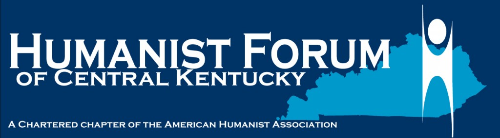 Humanist Forum of Central Kentucky