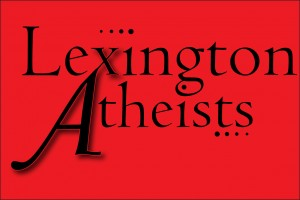 Lexington Atheists