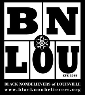 Black Nonbelievers of Louisville