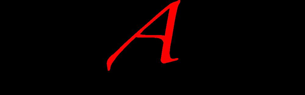 Louisville Atheists & Freethinkers