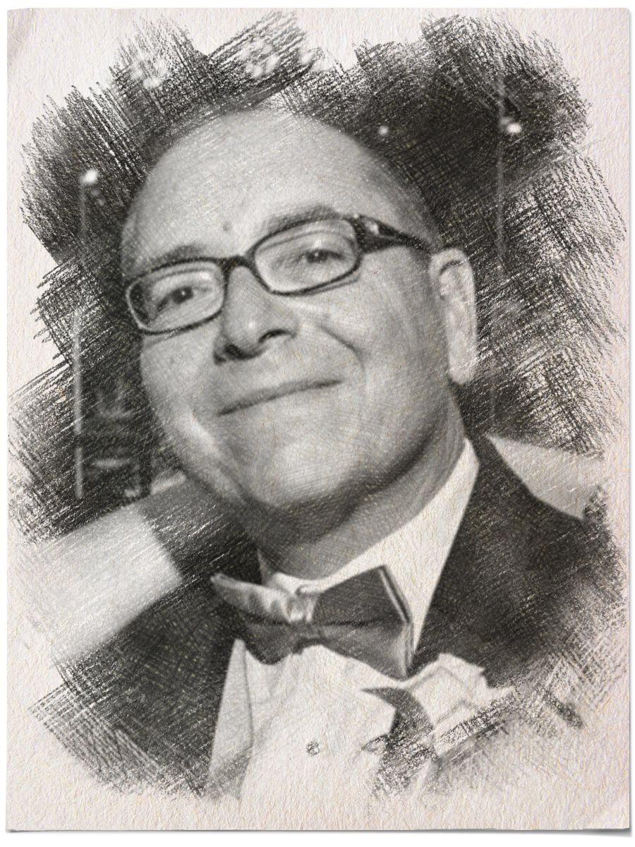 Jim Potash